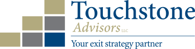 A Merger & Acquisition Firm | Your Exit Strategy Partner