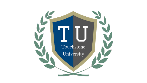 touchstone-university